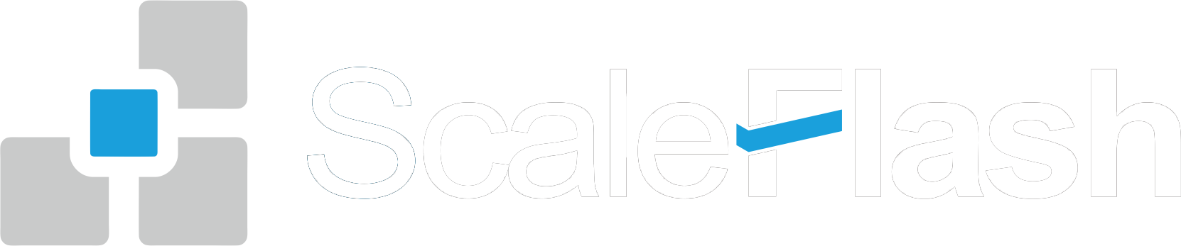 ScaleFlash